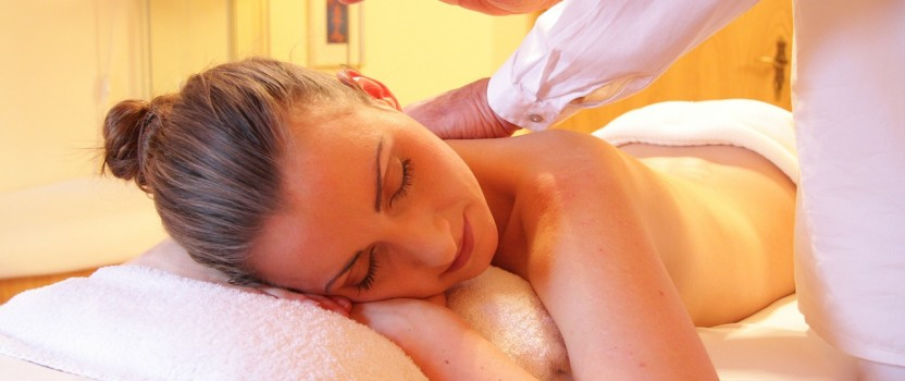 Benefits of Combining Massage Therapy with Chiropractic Care